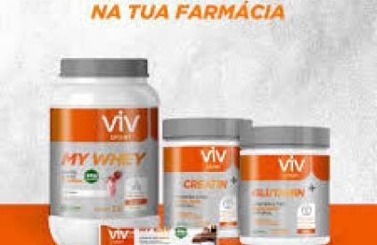 ViV Sport